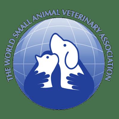 Blakehurst Vet - Pet Care -