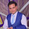 Surinder Shali Avatar