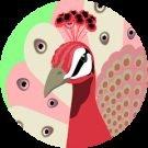 Liz Mitchell Avatar